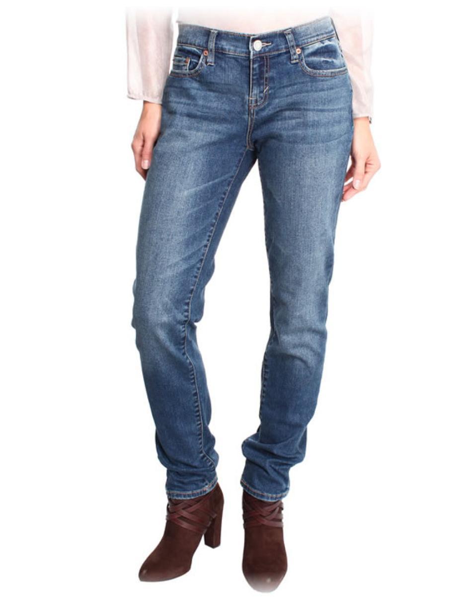 Aéropostale Jeans Liso
