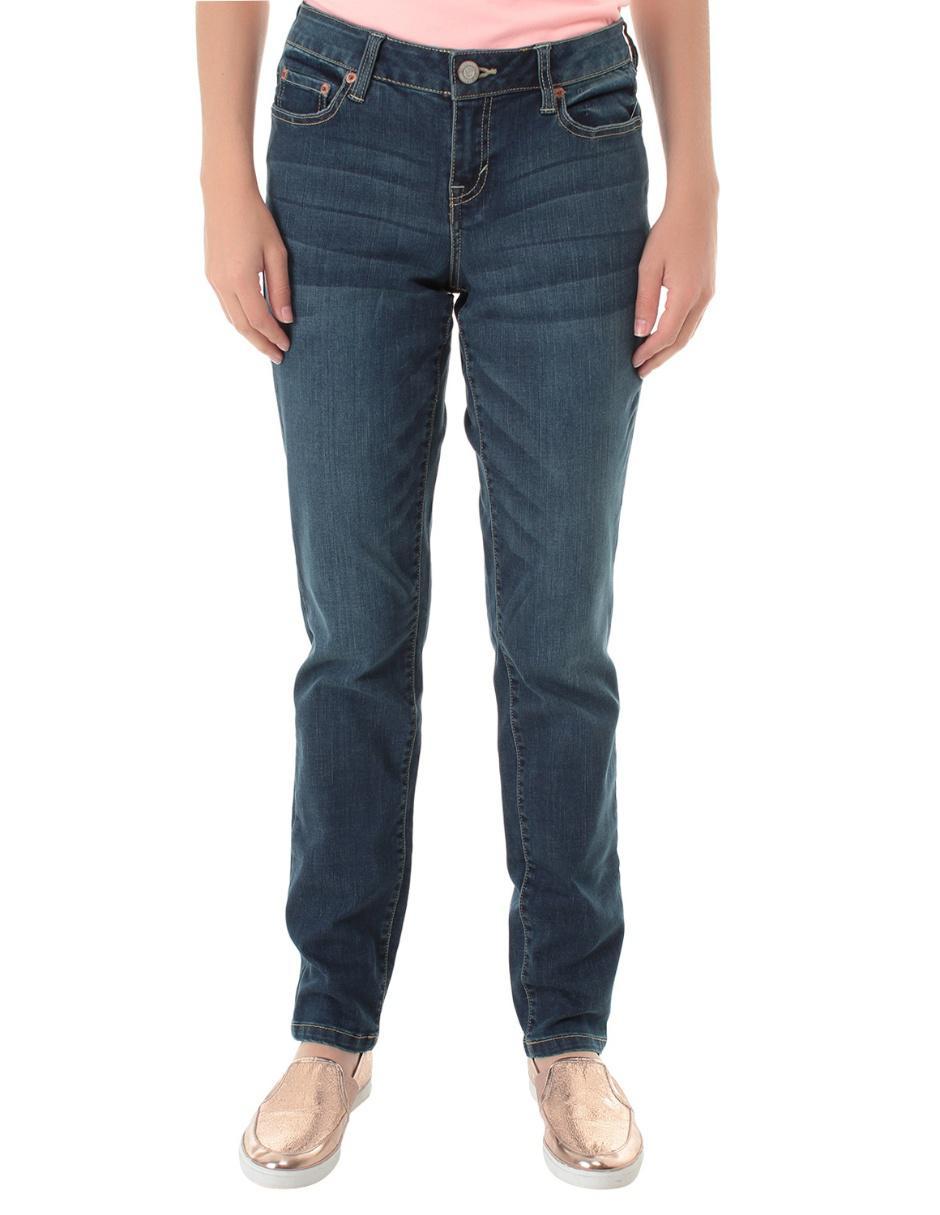 Aéropostale Jeans Demin